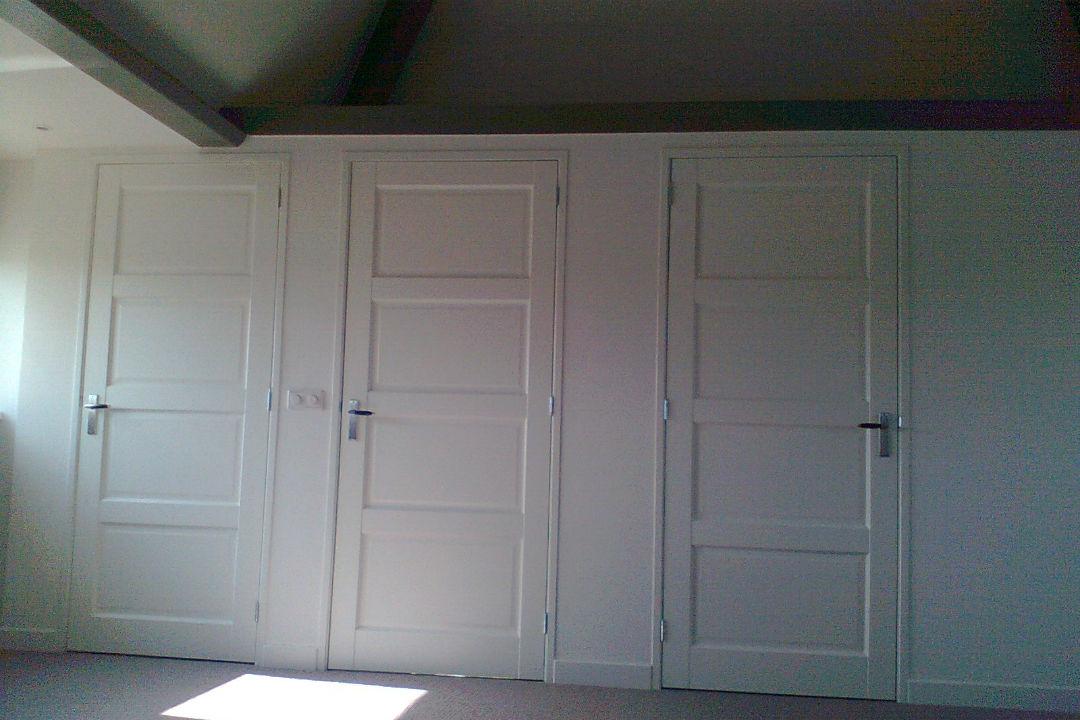 Timmerwerk-zolder-deuren